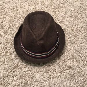 Other - Men's fedora. Size X/XL. Never been used.